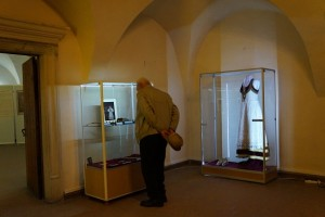 expozitie muzeu (3)