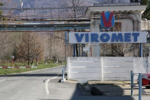 viromet-victoria