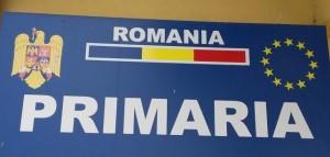 primarie1