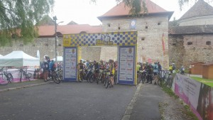 concurs bike like start