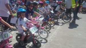 bikeathon copii 1