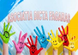 asociatia dicta fagaras