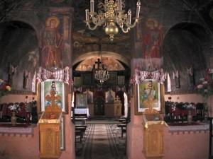 Biserica Venetia 2