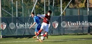 fotbal Dragus 1
