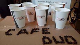 ovidiu cafea2
