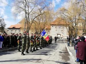 9 martie veterani6