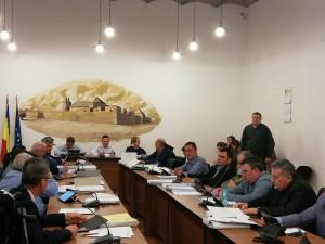 Consiliul Local 1