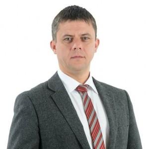 primar Mihai Oltean