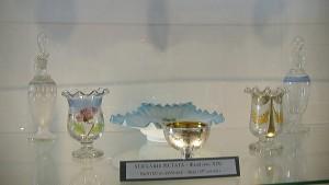 comoara muzeu2