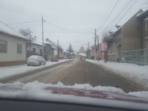 iarna primavara1