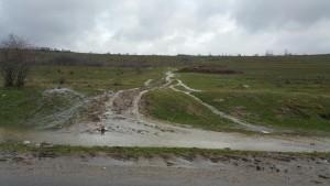 inundatii 3 (1)