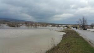 inundatii 6