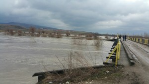 inundatii 8