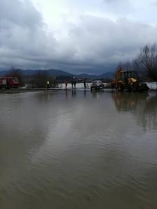 inundatii dumbravita1