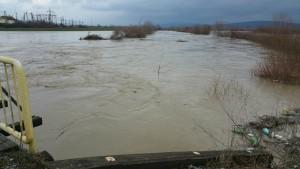 inundatii olt bun