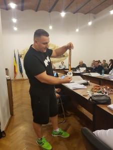 puscasu medalii1