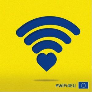 wifi4eu-internet-gratuit