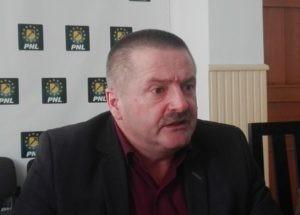 Gheorghe Marian Osalciuc