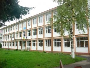 Liceu Brancoveanu