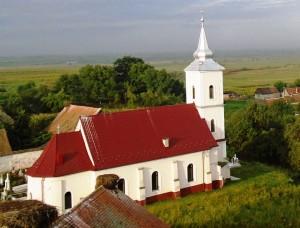 biserica-venetia-buna1