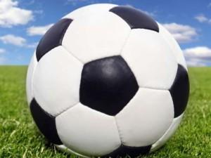 minge-fotbal-35