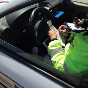 politie permis