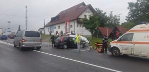 accident persani victime iunie1