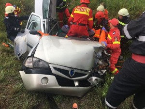 accident rupea gara isu1