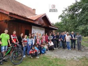 casa bicicletelor