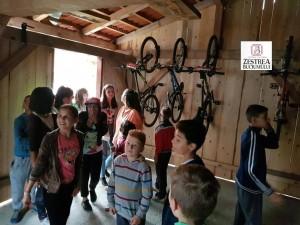 casa bicicletelor3