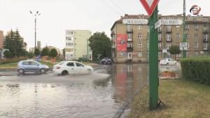 foto Brasov Tv