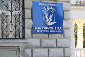Viromet