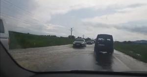 drum inundat dn1