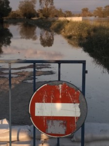 inundatii galati2
