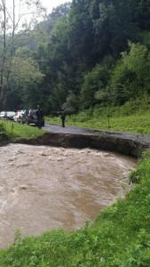 inundatii judet1