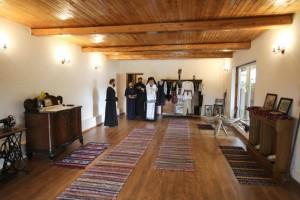 muzeu Sercaia 2