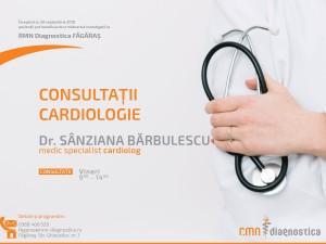 SÎNZIANA-BĂRBULESCU---template-RMN-Diagnostica-FAGARAS