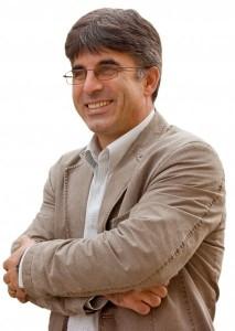 alexandru-gherghe