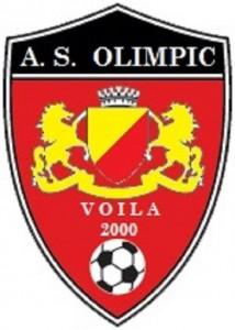 Olimpic Voila