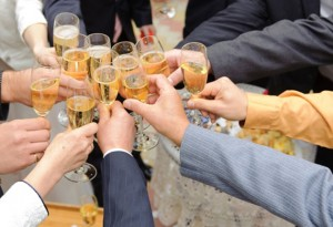 nunta anaf