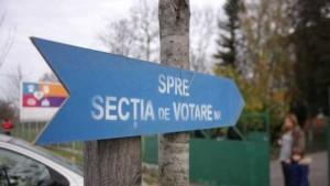 referendum-familie-sectie-de-votare