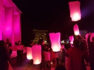 roz casa de cultura