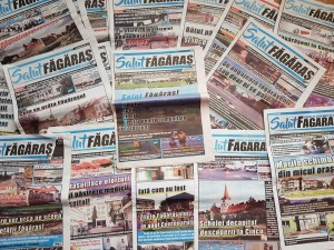 ziar 1 an