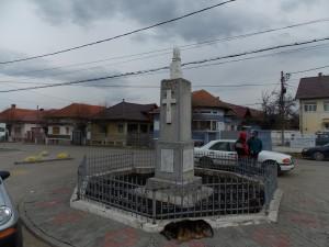 comuna Lisa