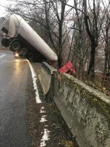 accident dn13 noiembrie