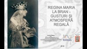 expozitie regina maria