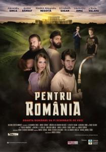 fim Pentru Romnia (1)