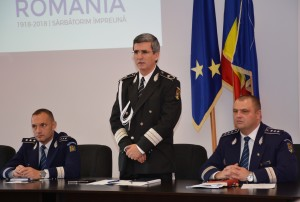 politia brasov