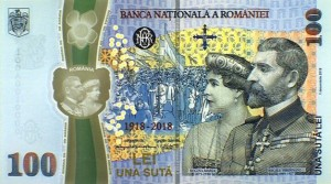 banconota 1