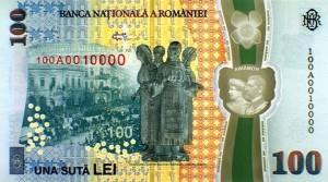 banconota 2